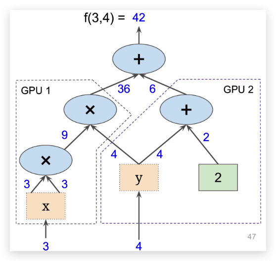 Xnip2018-08-15_21-51-33